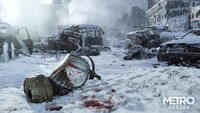 Metro: Exodus: Metro Exodus Has Officially Gone Gold, Release Date Pushed Up to February 15