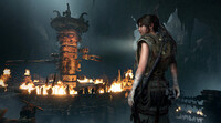 Shadow of the Tomb Raider runs noticeably faster without Denuvo