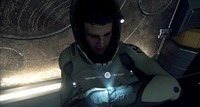 star citizen: Star Citizen's Star Map Will Be The In-Game Equivalent Of Google Maps