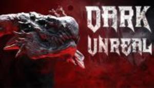Dark Unreal game
