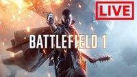 Armistice Day  Battlefield 1 L...