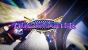 Trackmaster game