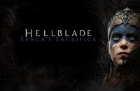 Hellblade: Senua's Sacrifice: Hellblade: Senua's Sacrifice Switch tech analysis