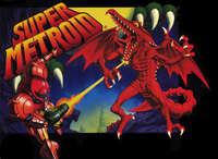 Video Nintendo Minute play Super...