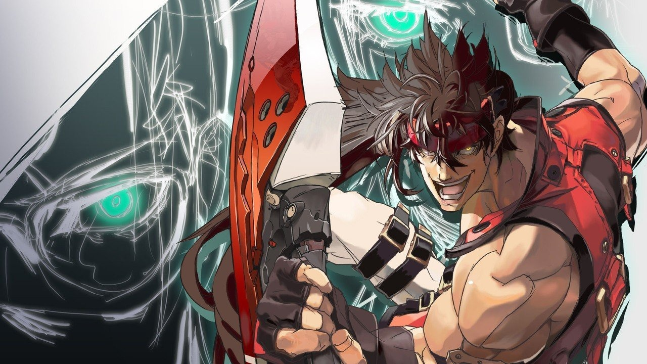 Top Tier Guilty Gear, BlazBlue Soundtracks Finally Added to Spotify and Other Music Streaming Services
