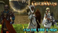 Let's Play Guild Wars  Episode...