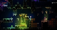 Residual gameplay shows off the...
