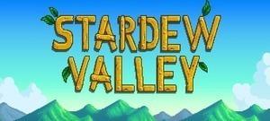 REVIEW: Stardew Valley - oprainfall