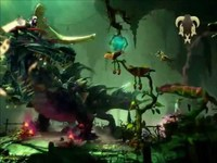 Trine 2: Trine 2 Low Skill Points - FINAL: Combat is trivial
