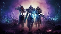 People Can Fly Shares List of Incoming Outriders Buffs