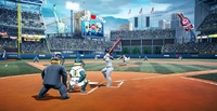 Super Mega Baseball 2: Super Mega Baseball 2: Ultimate Edition announced for Switch, out next week
