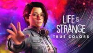 Life Is Strange: True Colors game