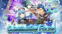 Fire Emblem Heroes  Heroes with...