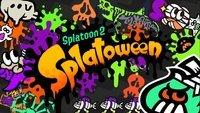 Poll Splatoon 2's Spooky Splatfest...