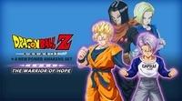 Dragon Ball Z Kakarot Deluxe Edition...