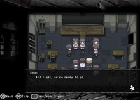 Corpse Party Switch launch tra...