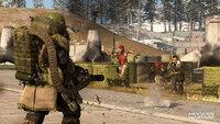Warzone Juggernaut guide  Player...
