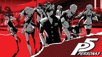 Persona 5: Persona 5 Review - Stealing Your Heart