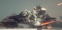 star citizen: Star Citizen Shows Drake Dragonfly in New Trailer; Crowdfunding Passes $159,000,000