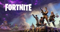 Epic Games Fortnite Releases Next...