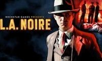 L.A. Noire: The VR Case Files: L.A. Noire: The VR Case Files for PS4 leaked from PEGI rating