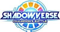 Shadowverse Champion's Battle Digital...