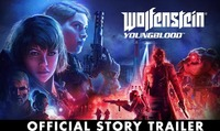 Wolfenstein: Youngblood: Wolfenstein: Youngblood releases on July 26th, gets new story trailer