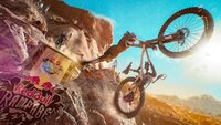 Riders Republic Shows Off Extreme...