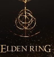 game: Elden Ring