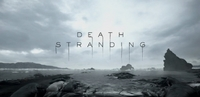 Death Stranding Directors Cut Will...