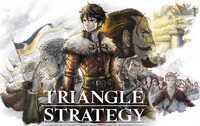Nintendo Direct Triangle Strategy...