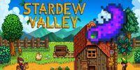 Stardew Valley How to Get Super...