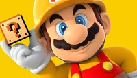 Super Mario Maker 2: Nintendo Has Announced That Super Mario Maker 2 Will Release On June 28th