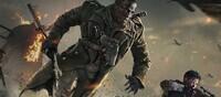 Call of Duty Vanguard beta what's...