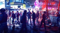 Watch Dogs Legion Will Be FreetoPlay...