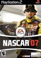 NASCAR 07: X-Play Classic - NASCAR 07 Review