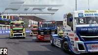 FIA European Truck Racing Championship: An Honest Look At... FIA European Truck Racing Championship