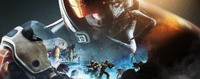 Phoenix Point comes to PlayStation...