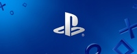 August's PlayStation Plus free games have been revealed