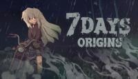7Days Origins game
