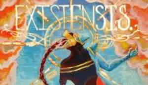 Existensis game