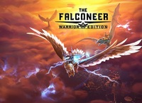 The Falconeer receives Edge of...