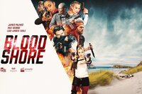 Bloodshore Is an FMV Take on The...