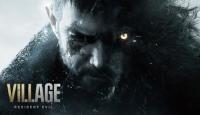 Resident Evil Village PC Review...
