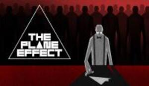 The Plane Effect game