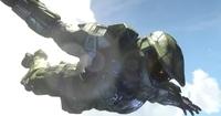 Halo Infinite Campaign Overview...