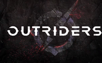 Outriders Review Shooter Game With...
