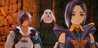Tales of Arise review  A truly...