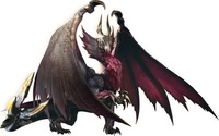 Monster Hunter Rise Sunbreak featured...