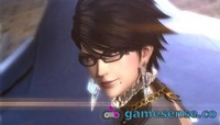 bayonetta 2: Bayonetta 2 to Have a Standalone North American Release on 19th February